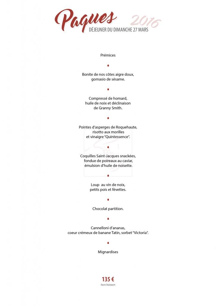 EP - Menu Paques 2016-02